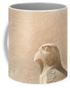 Bird Of Prey.. Coffee Mug