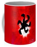 Birdiegig Coffee Mug