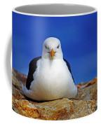 Birds 10 Coffee Mug