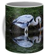Birds 20 Coffee Mug