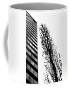 Birds Office Coffee Mug