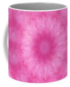 Birthing Mandala 21 Coffee Mug