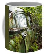 Biscayne Coffee Mug