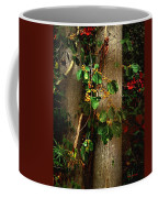 Bittersweet Autumn Coffee Mug