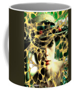 Bittersweet Coffee Mug