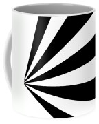 Black And White Art - 142 Coffee Mug