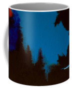 Black Forest #3 Coffee Mug