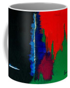 Black Forest #4 Coffee Mug