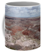 Black Forest Beds Coffee Mug