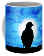 Black Friday Coffee Mug