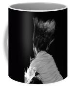 Black Sabbath #32 Coffee Mug