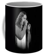 Black Sabbath #44 Coffee Mug