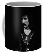Black Sabbath #45 Coffee Mug