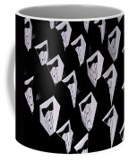 Black Tie Affair Coffee Mug