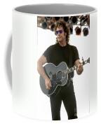Blackhawk Coffee Mug