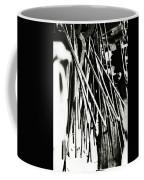 Blacksmith Iron  Coffee Mug