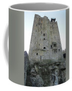 Blarney Castle Coffee Mug
