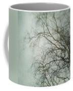 bleakly II Coffee Mug