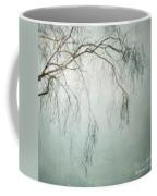 bleakly III Coffee Mug
