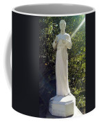 Blessed Francis Xavier Seelos C.ss.r. - New Orleans La  Coffee Mug