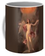 Blessed Soul Coffee Mug