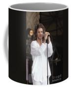 Blind Melon Coffee Mug