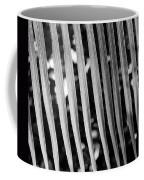 Blinds Coffee Mug