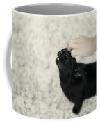 Bliss Number 2 Coffee Mug
