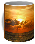 Blissful Ending Coffee Mug