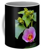 Bloom And Buds Coffee Mug