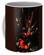Bloomin Bew-t Coffee Mug