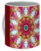 Blooming Awareness Coffee Mug