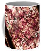 Blossoming Blossoms Coffee Mug