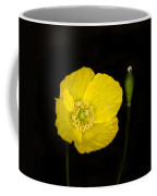 Blossoming Kiss Coffee Mug