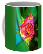 Blossoming Life....2 Coffee Mug