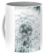 Blow Me Away Coffee Mug