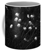 Blown By The Wind Coffee Mug