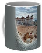 Blue Canyon 63 Coffee Mug