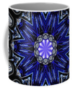 Blue Haven Coffee Mug