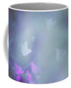 Bluebell Fantasy Coffee Mug