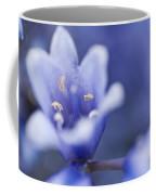 Bluebells 5 Coffee Mug