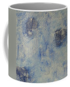 Blueish Coffee Mug