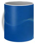 Blues 2 Coffee Mug