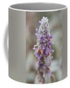 Blumen Coffee Mug