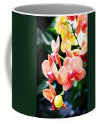 Blushing Beauty Coffee Mug