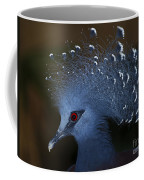 Blutiful.. Coffee Mug