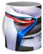 Bmw 22 Coffee Mug