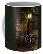 Bmw R 12 Coffee Mug