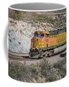 Bn 7678 Coffee Mug