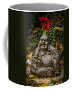 Bo Dai 2 Coffee Mug